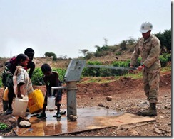 africa_water_well