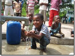 Child_Water