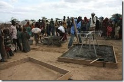 Water_Drill_Kenya